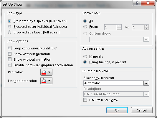 powerpoint-tips-set-up-show-1