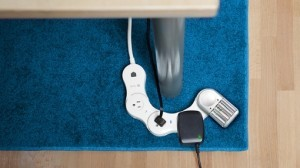 quirky-pivot-power-genius-surge-protector-510px