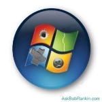 windows 7 repair and recovery