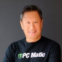 PC Matic's CEO Talks PC Security and Performance