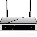 router150