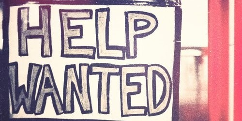 rsz_help-wanted-620x350