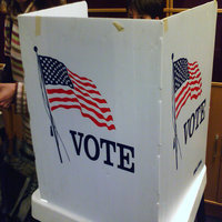 rsz_voting-booth