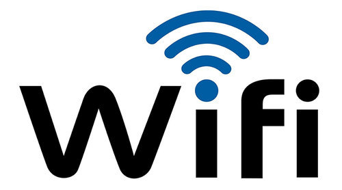 Discover the risks of public WiFi.