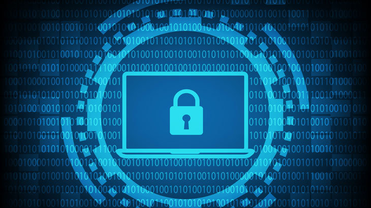 Contact a Cyber Security Expert