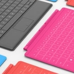 surface_techlicious