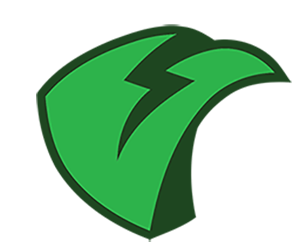 techSentry_Icon_in