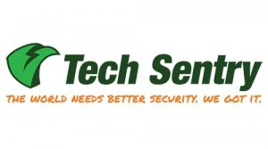 techsentry_green_500x278-whiteBG