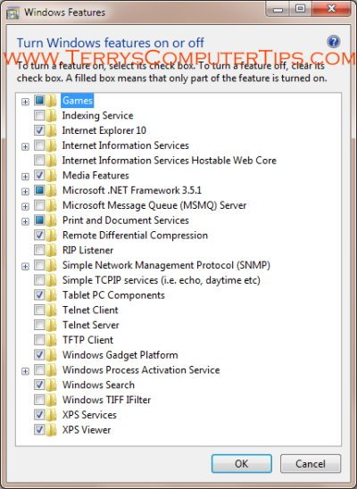 turn-windows-features-on-off-1s
