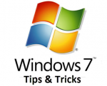 win7-tips-and-tricks-150x121
