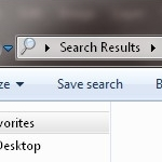 tips for windows 7 file search