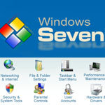 Microsoft Windows 7 Tutorials