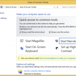 win8-ease-of-use-bigger-easier-5