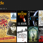 win8-kindle-app-5