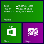 win8-maps-basics-1