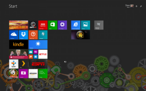 win8-sort-apps-screen-1-800x500