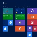 windows 8 navigation