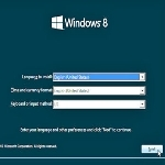 test drive windows 8
