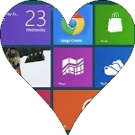 4 things to love about windows 8