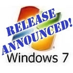 windows7release