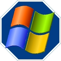 what to do if windows wont start