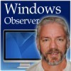 Windows Observer