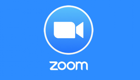 Zoom is slapped with an $85 million fine after misleading customers about their security practices.